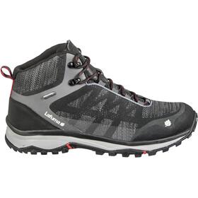 Lafuma Shift Mid Clim Shoes Men, carbon/black